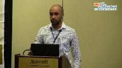 cs/past-gallery/335/hamza-m-bareche-laval-university-canada-occupational-health-conference-2015--omics-international-1-1443008106.jpg
