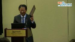 Title #cs/past-gallery/335/kiyomi-taniyama-kure-medical-center-and-chugoku-cancer-center-japan-occupational-health-conference-2015--omics-international-1-1443008084