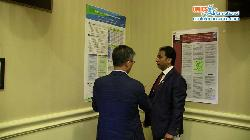 Title #cs/past-gallery/335/kyungyong-rhee-occupational-safety-and-health-research-institute-republic-of-korea-occupational-health-conference-2015--omics-international-1-1443008107