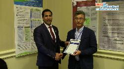 Title #cs/past-gallery/335/kyungyong-rhee-occupational-safety-and-health-research-institute-republic-of-korea-occupational-health-conference-2015--omics-international-1443008107