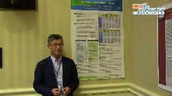 Title #cs/past-gallery/335/kyungyong-rhee-occupational-safety-and-health-research-institute-republic-of-korea-occupational-health-conference-2015--omics-international-2-1443008107