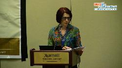 Title #cs/past-gallery/335/maria-meimei-brevidelli-paulista-university-school-of-nursing-brazil-occupational-health-conference-2015--omics-international-1-1443008085