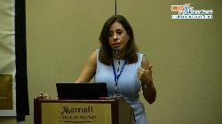 cs/past-gallery/335/marie-vazquez-morgan--lsu-health-shreveport-usa--occupational-health-conference-2015--omics-international-1-1443008085.jpg