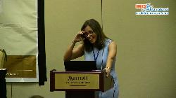 cs/past-gallery/335/marie-vazquez-morgan--lsu-health-shreveport-usa--occupational-health-conference-2015--omics-international-2-1443008085.jpg