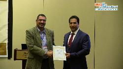 Title #cs/past-gallery/335/muhammed-wasif-rashid-chaudhary-ahalia-hospital-uae-occupational-health-conference-2015--omics-international-1-1443008108