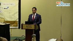 Title #cs/past-gallery/335/muhammed-wasif-rashid-chaudhary-ahalia-hospital-uae-occupational-health-conference-2015--omics-international-2-1443008108