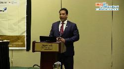Title #cs/past-gallery/335/muhammed-wasif-rashid-chaudhary-ahalia-hospital-uae-occupational-health-conference-2015--omics-international-3-1443008108