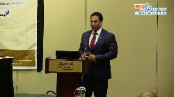 Title #cs/past-gallery/335/muhammed-wasif-rashid-chaudhary-ahalia-hospital-uae-occupational-health-conference-2015--omics-international-4-1443008108