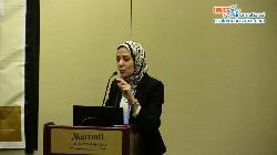 Title #cs/past-gallery/335/noha-selim-mohamed-elshaer-alexandria-faculty-of-medicine-egypt-occupational-health-conference-2015--omics-international-1-1443008108