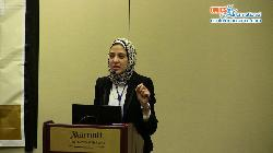 cs/past-gallery/335/noha-selim-mohamed-elshaer-alexandria-faculty-of-medicine-egypt-occupational-health-conference-2015--omics-international-2-1443008108.jpg