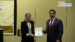 Title #cs/past-gallery/335/noha-selim-mohamed-elshaer-alexandria-faculty-of-medicine-egypt-occupational-health-conference-2015--omics-international-3-1443008108