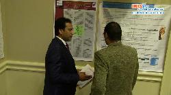 cs/past-gallery/335/occupational-health-conference-2015--toronto-canada-omics---international-1443008109.jpg