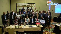 cs/past-gallery/335/occupational-health-conference-2015--toronto-canada-omics---international-2-1443008086.jpg