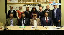 Title #cs/past-gallery/335/occupational-health-conference-2015--toronto-canada-omics---international-2-1443008108