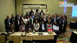 cs/past-gallery/335/occupational-health-conference-2015--toronto-canada-omics---international-3-1443008086.jpg