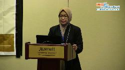 Title #cs/past-gallery/335/rabaayah-daud-universiti-kebangsaan-malaysia-malaysia-occupational-health-conference-2015--omics-international-2-1443008109