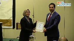 Title #cs/past-gallery/335/rabaayah-daud-universiti-kebangsaan-malaysia-malaysia-occupational-health-conference-2015--omics-international-3-1443008109
