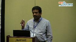 cs/past-gallery/335/samson-jamesdaniel-wayne-state-university-usa-occupational-health-conference-2015--omics-international-3-1443008087.jpg