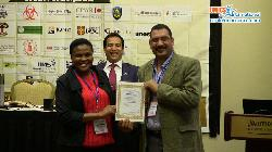 Title #cs/past-gallery/335/sonto-maputle-university-of-venda-south-africa-occupational-health-conference-2015--omics-international-1-1443008110