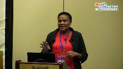 cs/past-gallery/335/sonto-maputle-university-of-venda-south-africa-occupational-health-conference-2015--omics-international-3-1443008110.jpg