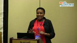 Title #cs/past-gallery/335/sonto-maputle-university-of-venda-south-africa-occupational-health-conference-2015--omics-international-4-1443008110