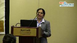 Title #cs/past-gallery/335/t-v-r-lakshmi-university-of-modern-sciences-uae-occupational-health-conference-2015--omics-international-1-1443008110