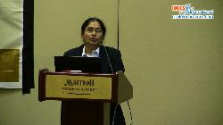 Title #cs/past-gallery/335/t-v-r-lakshmi-university-of-modern-sciences-uae-occupational-health-conference-2015--omics-international-2-1443008087