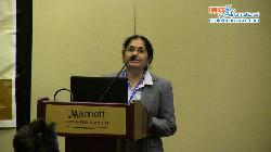 Title #cs/past-gallery/335/t-v-r-lakshmi-university-of-modern-sciences-uae-occupational-health-conference-2015--omics-international-2-1443008110