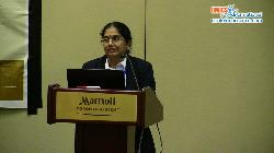 Title #cs/past-gallery/335/t-v-r-lakshmi-university-of-modern-sciences-uae-occupational-health-conference-2015--omics-international-3-1443008087