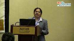 Title #cs/past-gallery/335/t-v-r-lakshmi-university-of-modern-sciences-uae-occupational-health-conference-2015--omics-international-3-1443008110