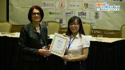 Title #cs/past-gallery/335/yunxia-ni-sichuan-university-china-occupational-health-conference-2015--omics-international-1-1443008088