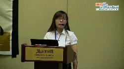 Title #cs/past-gallery/335/yunxia-ni-sichuan-university-china-occupational-health-conference-2015--omics-international-2-1443008088