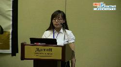 Title #cs/past-gallery/335/yunxia-ni-sichuan-university-china-occupational-health-conference-2015--omics-international-3-1443008088