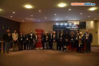 cs/past-gallery/3350/17th-international-conference-on-clinical-and-experimental-ophthalmology-sep-18-20-2017-zurich-switzerland-conference-series-1512208094.jpg