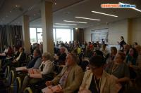 cs/past-gallery/3350/17th-international-conference-on-clinical-and-experimental-ophthalmology-sep-18-20-2017-zurich-switzerland-conference-series-1512208110.jpg