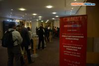 cs/past-gallery/3350/17th-international-conference-on-clinical-and-experimental-ophthalmology-sep-18-20-2017-zurich-switzerland-conference-series-1512208121.jpg