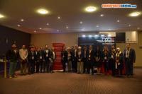 cs/past-gallery/3350/17th-international-conference-on-clinical-and-experimental-ophthalmology-sept-18-20-2017-zurich-switzerland-conference-series-1512208130.jpg
