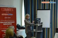 Title #cs/past-gallery/3350/prof-ingrid-kreissig--university-of-mannheim---germany-ophthalmology-2017-sep-17-20-2017-zurich-switzerland-conferenceseries-1512208205