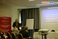 Title #cs/past-gallery/3350/prof-j-schmidt--germany-ophthalmology-2017-sep-17-20-2017-zurich-switzerland-conferenceseries-1512208211