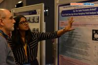 Title #cs/past-gallery/3350/roopjit-kaur-sahi-india-ophthalmology-2017-sep-17-20-2017-zurich-switzerland-conferenceseries-1512208208