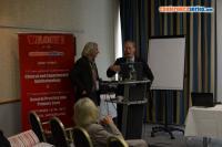 Title #cs/past-gallery/3350/stefan-mennel--austria-ophthalmology-2017-sep-17-20-2017-zurich-switzerland-conferenceseries-1512208214