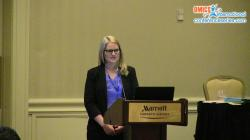 cs/past-gallery/336/briony-jane-murphy-monash-university-australia-geriatrics-2015-august-24-26-2015-toronto-canada-omics-international-1447752866.jpg