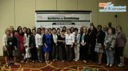 cs/past-gallery/336/geriatrics-2015-august-24-26-2015-toronto-canada-omics-international-1-1447752866.jpg