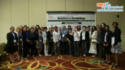 cs/past-gallery/336/geriatrics-2015-august-24-26-2015-toronto-canada-omics-international-18-1447752868.jpg