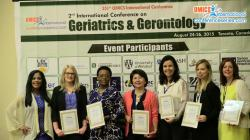 Title #cs/past-gallery/336/geriatrics-2015-august-24-26-2015-toronto-canada-omics-international-24-1447752869