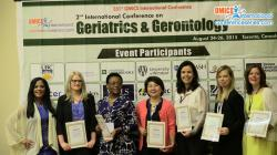 Title #cs/past-gallery/336/geriatrics-2015-august-24-26-2015-toronto-canada-omics-international-25-1447752872