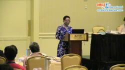 cs/past-gallery/336/lillian-mwanri-flinders-university-australia-geriatrics-2015-august-24-26-2015-toronto-canada-omics-international-1447752872.jpg