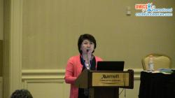 cs/past-gallery/336/mirian-yamaguchi-university-center-of-maringa-brazil-geriatrics-2015-august-24-26-2015-toronto-canada-omics-international-1447752874.jpg