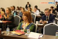 Title #cs/past-gallery/3361/17th-world-congress-on-nutrition-and-food-chemistry-conference-series-llc-ltd-10-1538384127-1577794037