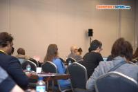 cs/past-gallery/3361/17th-world-congress-on-nutrition-and-food-chemistry-conference-series-llc-ltd-100-1538384444.jpg